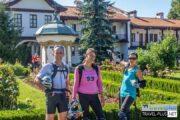 """Велотур Етъра – с електрически велосипеди и посещение в музей """"Етър"""""""