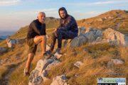 Уикенд в Габрово и Балкана