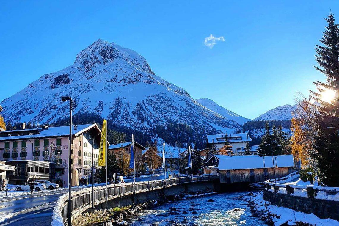 Lech_Zuers_Arlberg