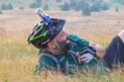 Balkan Bike Tour – вкусно пътешествие