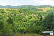 Велосипедна експедиция в Стара планина