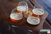 Дегустация на крафт бира